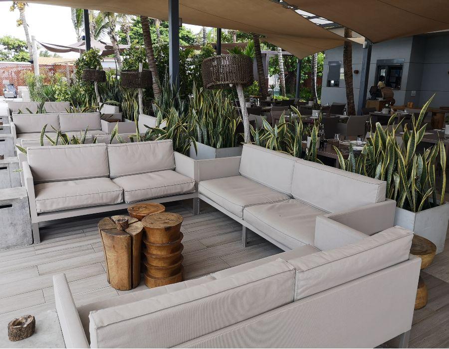 ESPACO_NOVO_Lounge_CAFE_DEL_MAR